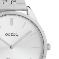 9981 OOZOO Uhr
