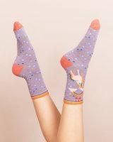 """Ankle Socks ´Unicorn"""""""""""
