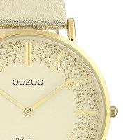 20126 OOZOO Uhr