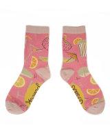 """Ankle Socks Cocktails"""""""""""