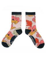 """Ankle Socks Poppy"""""""""""
