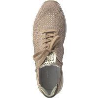 Sneaker Rose Comb
