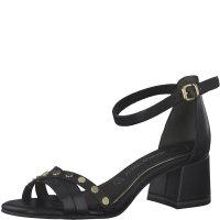 Sandale mit Absatz Antic Premio
