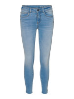 NM Lucy Skinny Ankle Jeans