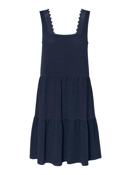 Short Dress Alice