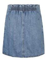 Jeans Rock Ashley