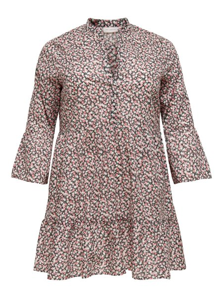 Tunika Dress Lassi