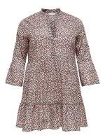 Tunika Dress 'Lassi'