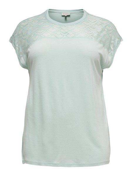 Shirt Flake