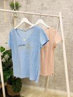 Shirt Good Vibes
