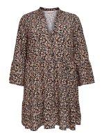 3/4 Tunika Dress Marrakesh