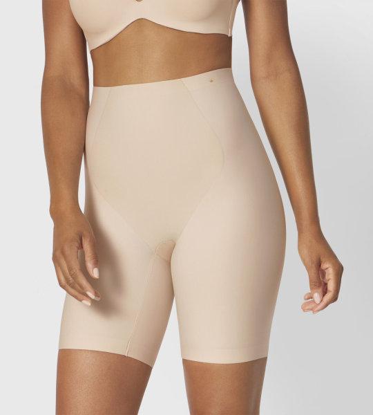 TRIUMPF Medium Shaping Panty