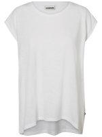Mathilde T-Shirt white M
