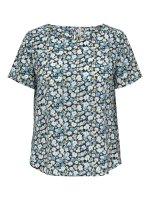 Shirt Vica